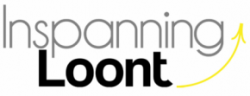 Logo_InspanningLoont