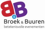 Nieuw_Logo-Betekenis